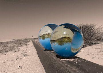 La vie du boules van Made by Rainer
