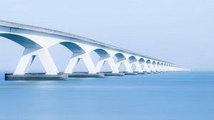 Bridge Between Realities
