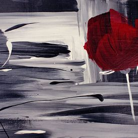 Rouge Velvet 01b van Aimelle ML