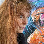 Christel De Buyser Profilfoto