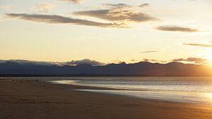 Nieuw Zeeland - Nelson van