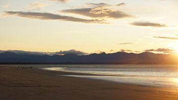 Neuseeland - Nelson von Maurice Weststrate
