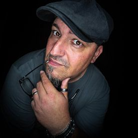 Pascal Raymond Dorland avatar