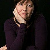 Annemarie Mastenbroek profielfoto
