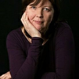 Annemarie Mastenbroek avatar