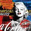 American Beauty 1 von Waskracht Ontwerpers Miniaturansicht