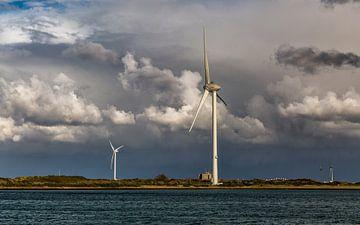 windmills van wim harwig