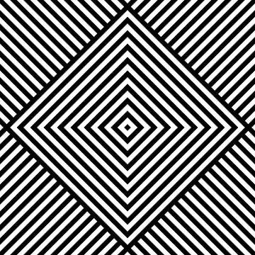 ID=1:1-10-39 | V=048-03 van Gerhard Haberern