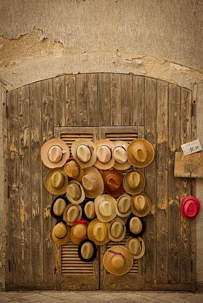 Hoedjes deur von Sran Vld Fotografie
