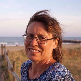 Marika Rentier avatar