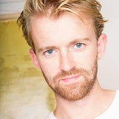 Nick van Dijk photo de profil