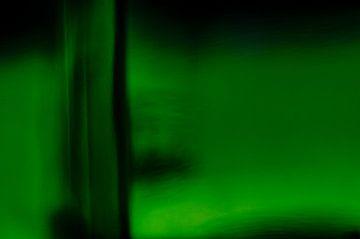 Abstract,Abstrait von Kitty Stevens