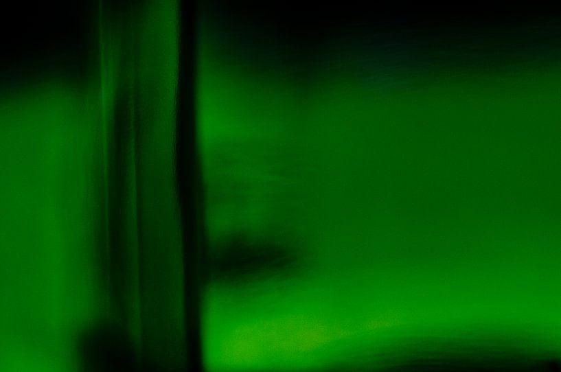 Abstract,Abstrait van Kitty Stevens