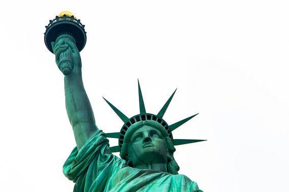 Liberty