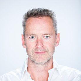 Marcel Bakker avatar