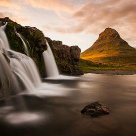 Islande Aperçu