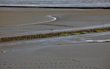 Nordsee von Thomas Jäger