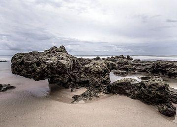 Algarve 5 sur Michael Schulz-Dostal