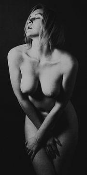 Nude von
