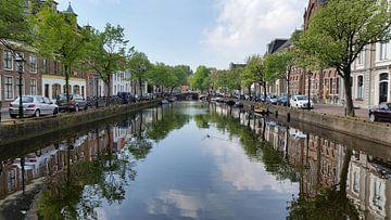 Alkmaarkanal