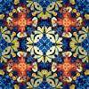 Delft Blue van Frans Blok thumbnail