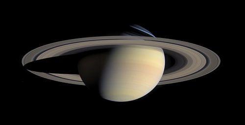 Saturnus van