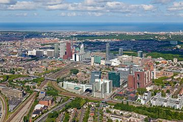 Luft Hague