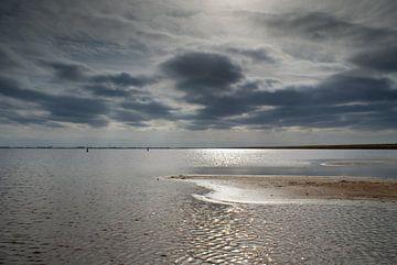 Eiland  von Albertus Koekoek