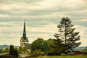 Kirche Hier zeige Ich euch Bilder aus NRW oder aus meiner 2. Heimat, dem Erzgebirge,  dabei versuche von Johnny Flash
