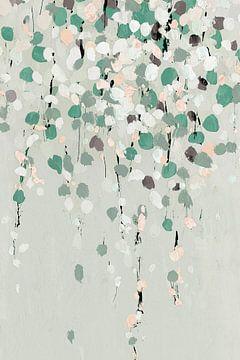 Blühen, Isabelle Z  von PI Creative Art