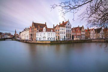 Sint Annarei Brugge