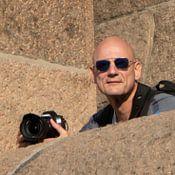 Cees Stalenberg profielfoto