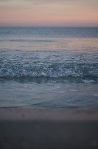 Make waves!