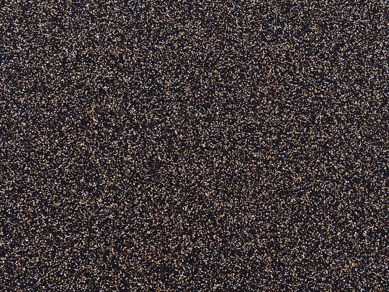 Sandkörner von Timon Schneider