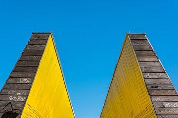 Brugdelen van Rinus Lasschuyt Fotografie