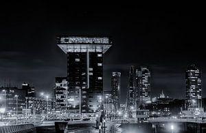 Sin City van