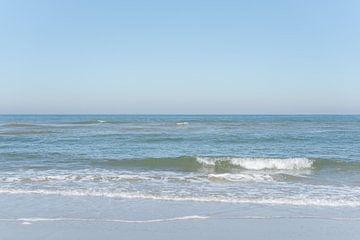 Ocean View van DsDuppenPhotography
