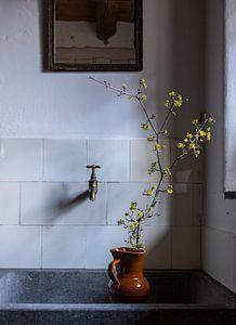 Altniederländisches Stilleben von Affect Fotografie