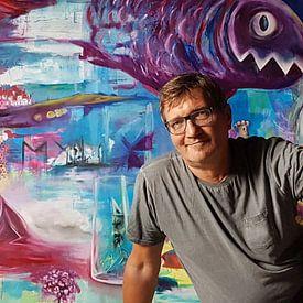 Michael Ladenthin avatar