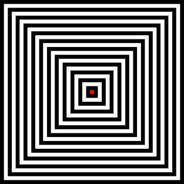 Nested | Center | 01x01 | N=12 | R van Gerhard Haberern