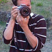 Robert Loomans Profilfoto