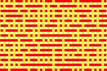 Onder en over 3:2 12x08 Willekeurig #03 YR.... van Gerhard Haberern