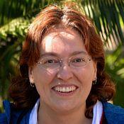 Linda Manzaneque profielfoto