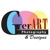 GerART Photography & Designs profielfoto