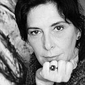 Renata Ramos Profilfoto