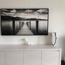 Photo de nos clients: Interlude VI sur Frank Hoogeboom