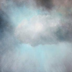 Ein Stück vom Himmel von Annette Schmucker