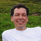 Hans Hebbink avatar