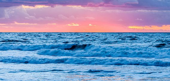 November Beach part 7