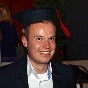 Bob van den Brink profielfoto